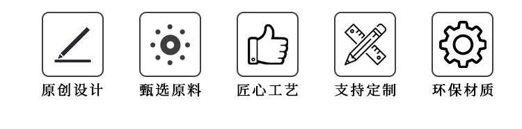 中山天奕星河商场美陈